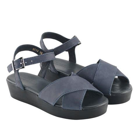 shoe biz shoe biz 0513 blue shoe biz iloveshoes dk