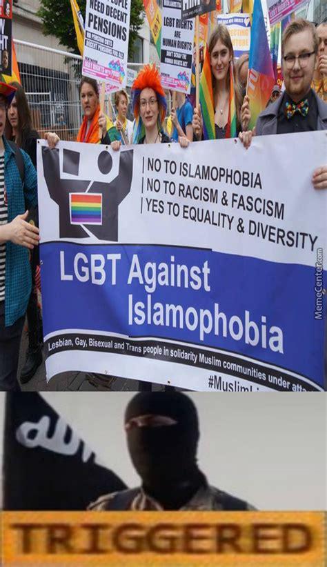Gay Community Meme - image gallery lgbt memes
