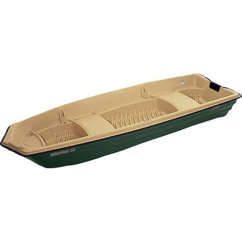 boat stabilizers australia jon boat stabilizers bing images