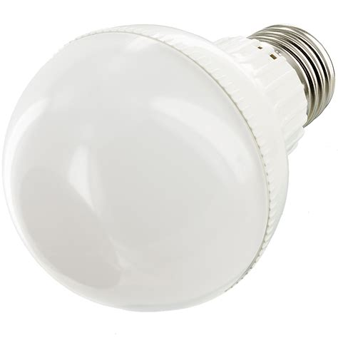 e27 cool white warm yellow led light bulb l 3w 5w 7w