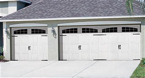 wayne dalton classic steel garage wayne dalton garage doors roselawnlutheran