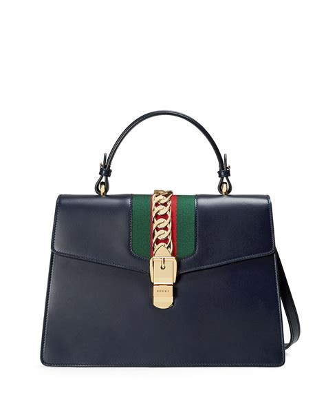 Top Must Handbags by The Top 10 Must Handbags For Fall