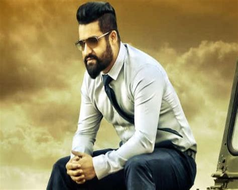 ntr 2 0 winning everyone s hearts ntr janatha garage 1000 images about upcoming movies on pinterest