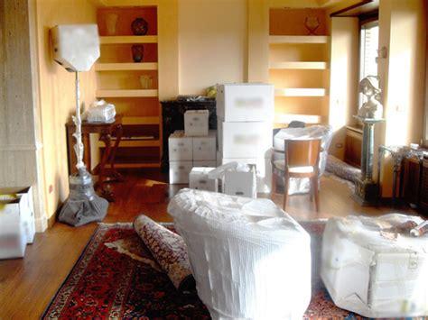 imballaggio mobili imballaggio mobili napoli