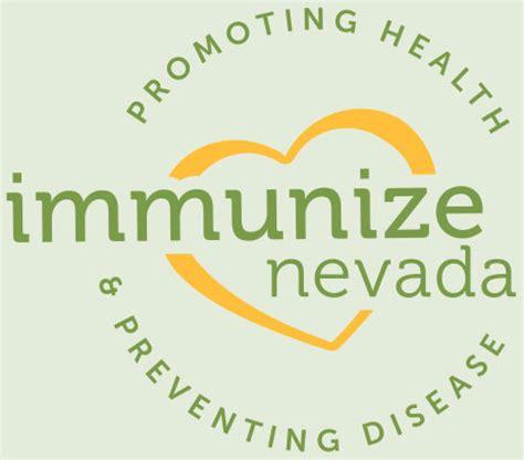 Nevada Records Immunization Records Nevada Web Iz Immunize Nevada
