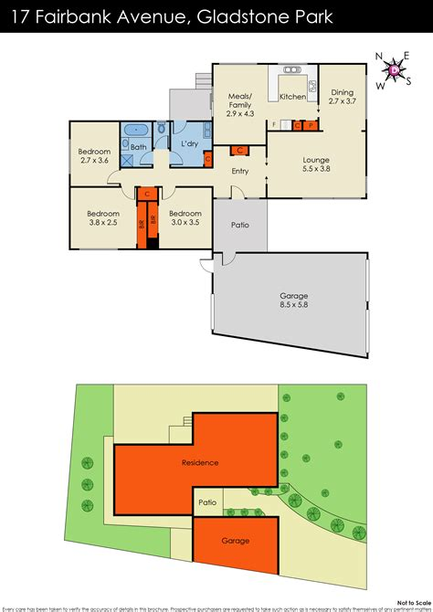 8 gladstone floor plans stunning 8 gladstone floor plans gallery flooring area