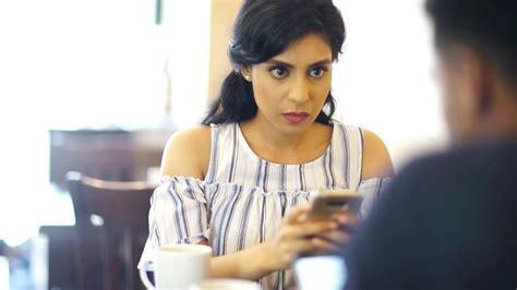 short film from up tamil short film the break up tamilunity