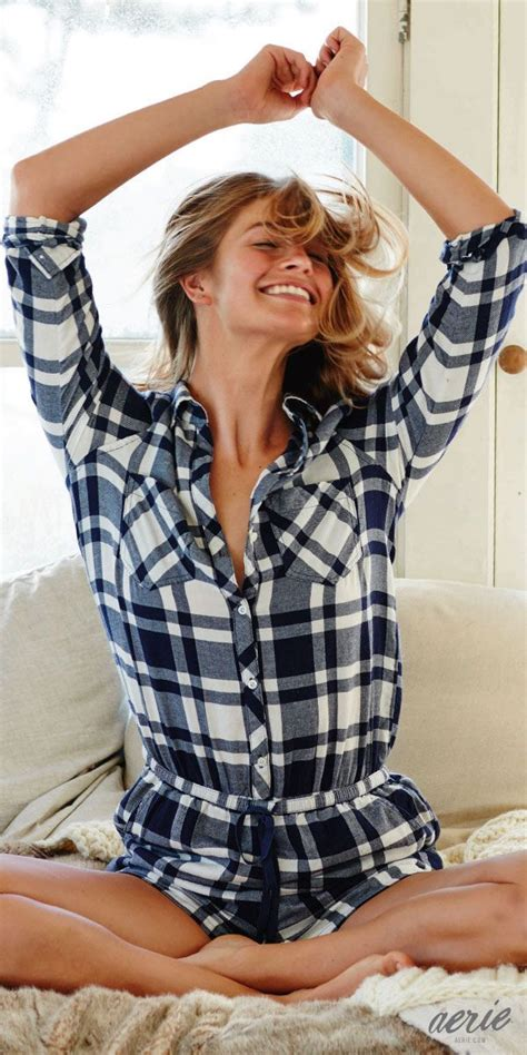 Aerie Sweepstakes - 237 best my style images on pinterest giveaway canadian contests and bonfires