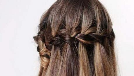 dailymotion hairstyles vedeo hairstyles dailymotion
