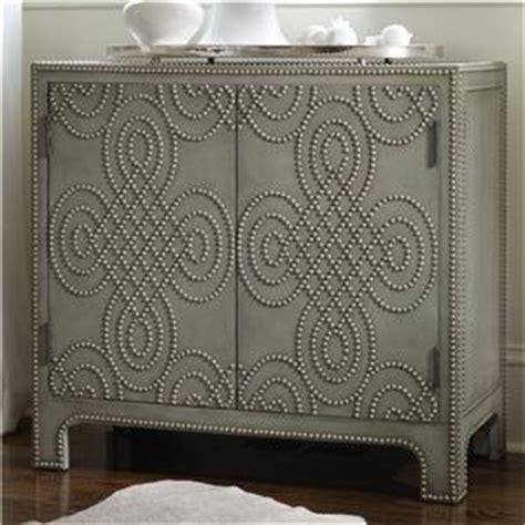 hooker furniture living room accents 3 drawer antique hooker furniture living room accents 3 drawer antique