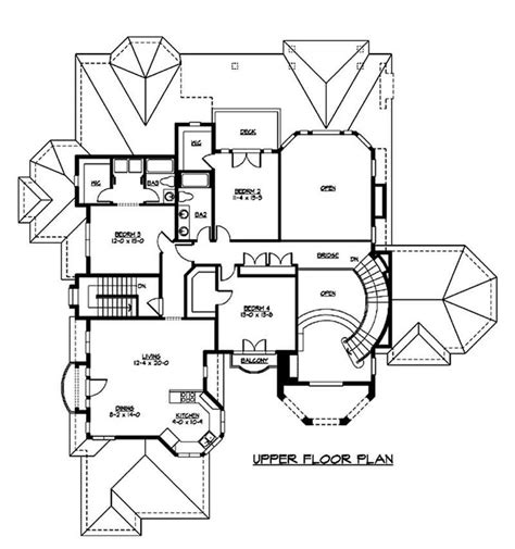 house plans with inlaw suite attached house perfect house plans with inlaw suite attached house plans luxamcc