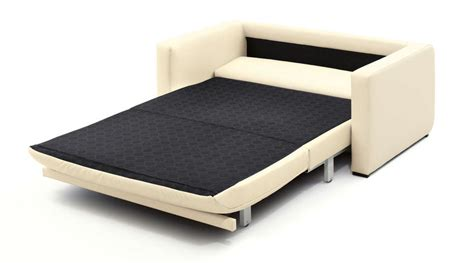Fold Out Sleeper Sofa Fold Out Sleeper Sofa Okaycreations Net