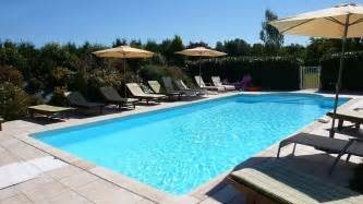 home with pool cottages and child friendly gites with