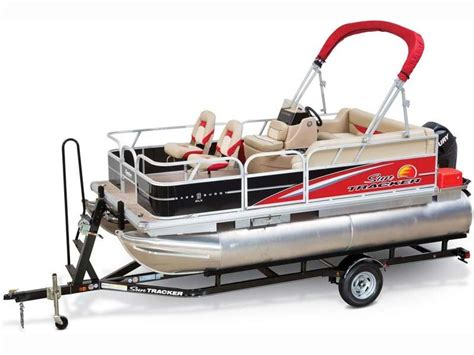 bass pro boat financing terms 16 ft fishing tracker boats for sale