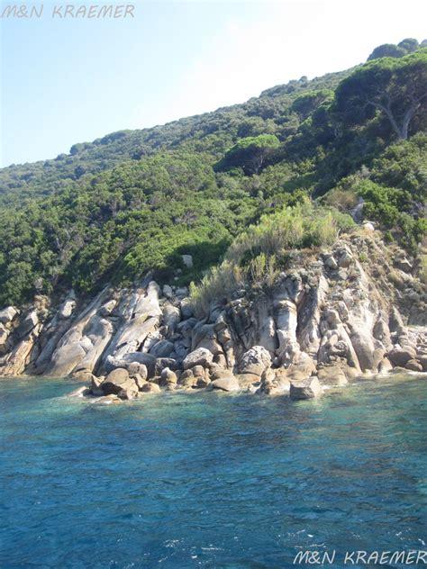 porto santo stefano giglio italie itin 233 raire entre bordeaux et la toscane