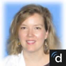 Detox Dr Jacksonville Fl by Dr Louise Spierre Md Jacksonville Fl Physical