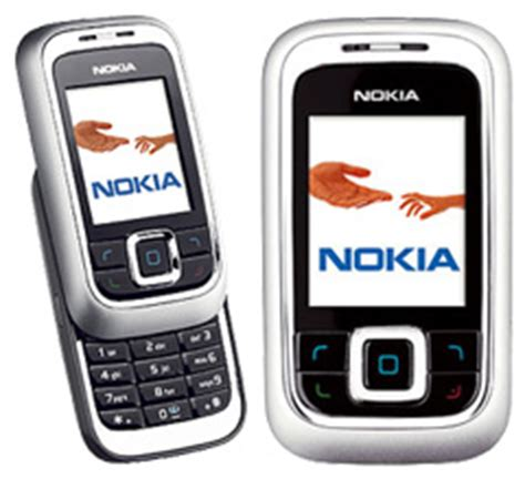 nokia 2 megapixel phones intouch smartcards nokia 6111 tri band slider phone with