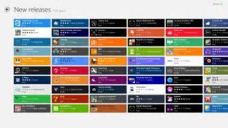 8402 apps en windows store tech crash