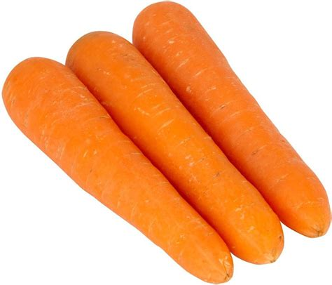 dogs carrots the best vegan carrot recipe going vegan going vegan
