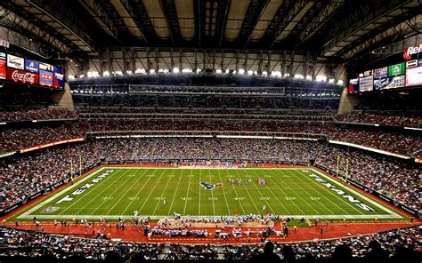 houston texans stadium houston wallpaper wallpaper wide hd