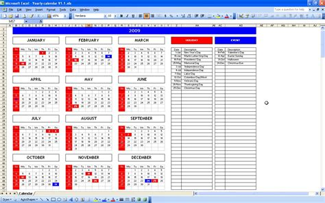 template rotating shift work schedule template yearly excel