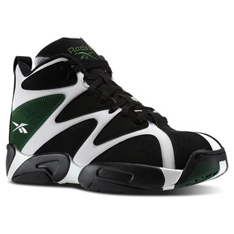 reebok basketball sneakers lifestyle deals 40 reebok retro basketball sneakers