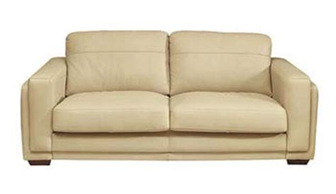 steinhoff uk upholstery ltd steinhoff uk furniture ltd lennox leather 3 seater sofa in