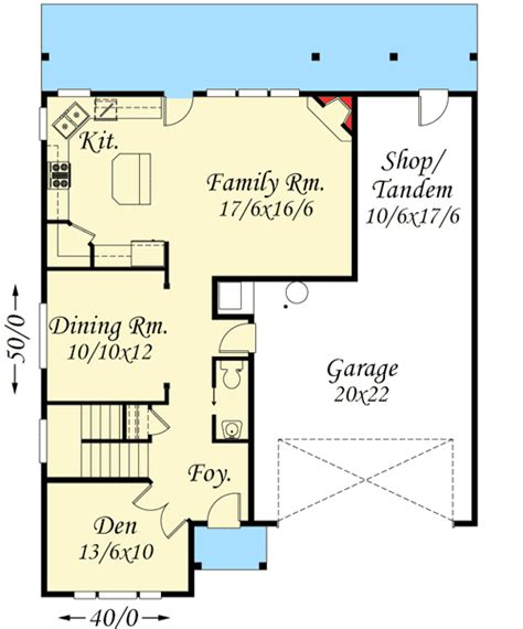 l shaped master bedroom floor plan l shaped floor plan 85030ms 2nd floor master suite