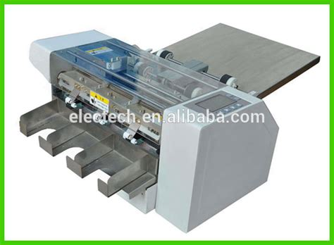 card die cutting machines function a3 size business card die cutting