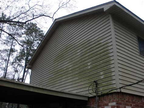 how to clean spider webs from house siding house washing houston siding cleaning houston tx