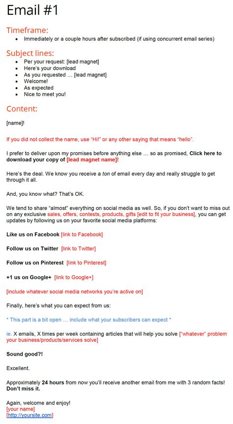 email autoresponder template charming email autoresponder template pictures inspiration