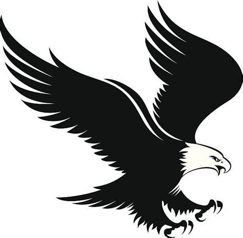 eagle clipart eagle clipart jaxstorm realverse us