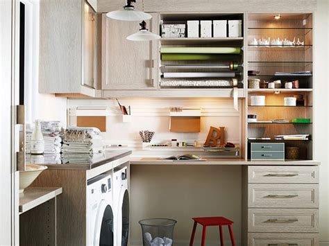 California Closets Scottsdale by Find Laundry Storage Solutions From California Closets