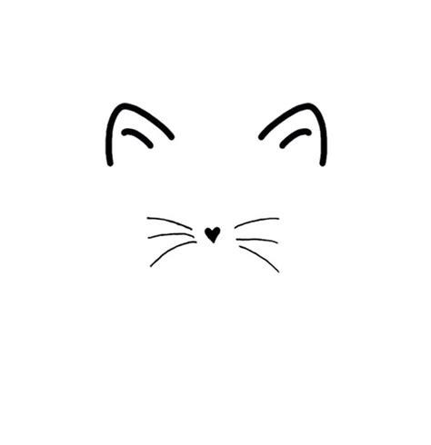 cat wallpaper we heart it gato image 3604256 par marine21 sur favim fr