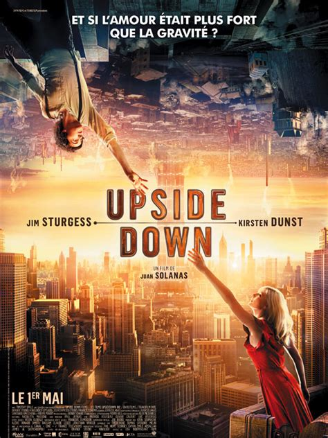 quotes film upside down upside down film 2012 allocin 233