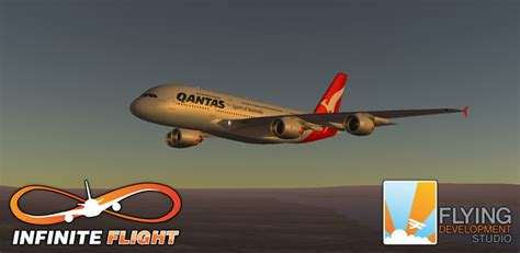 infinite apk infinite flight simulator v1 3 1 apk android apps and