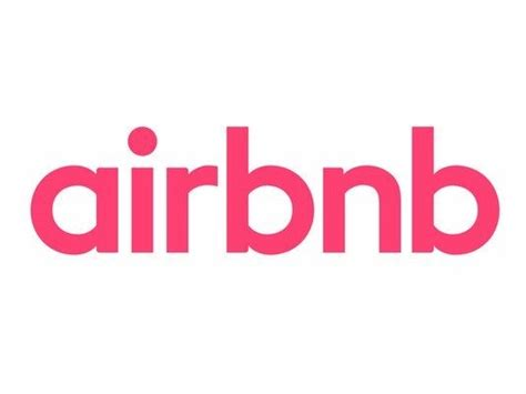 airbnb background check would airbnb hosts want a 3rd guest screening