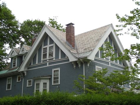 roofing a house top 15 roof types plus their pros cons read before