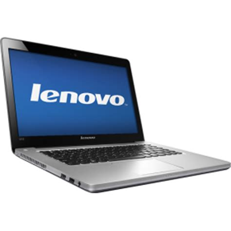 Laptop Lenovo U410 I3 lenovo ideapad u410 437629u intel i3 3217u nvidia geforce 610m techtack lessons