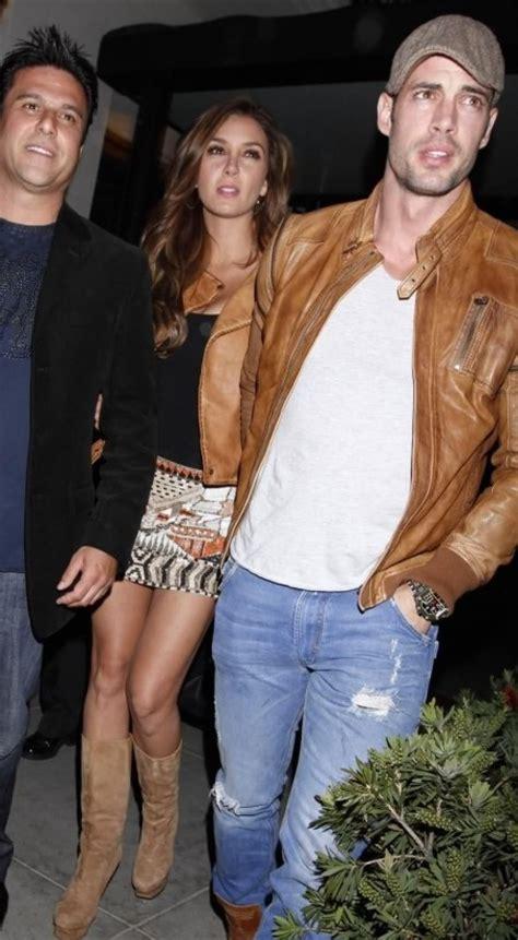william levy girlfriend and relationship news elizabeth 17 best images about elizabeth gutiertez on pinterest