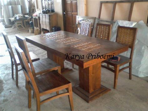 furniture kayu jati belanda related keywords furniture kayu jati belanda keywords