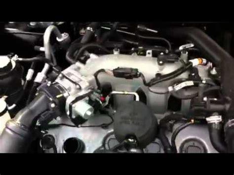 car engine repair manual 2011 lincoln mks free book repair manuals service manual 2011 lincoln mks engine removal process service manual 2011 lincoln mks