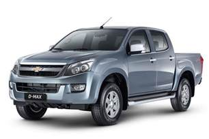 Isuzu Dmax 2014 Review 2014 Reviews Of Toyota Hilux And Isuzu Dmax Autos Post