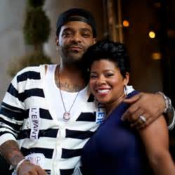 Jim Jones & Chrissy Lampkin?s To Premiere ?Chrissy & Mr