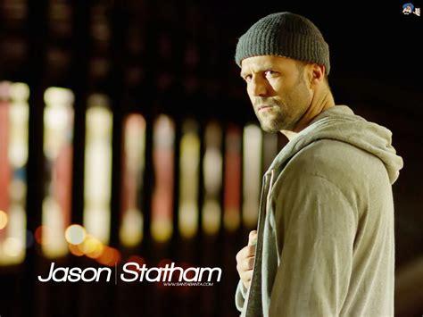 download koleksi film jason statham full hd hot wallpapers of hollywood actors global male