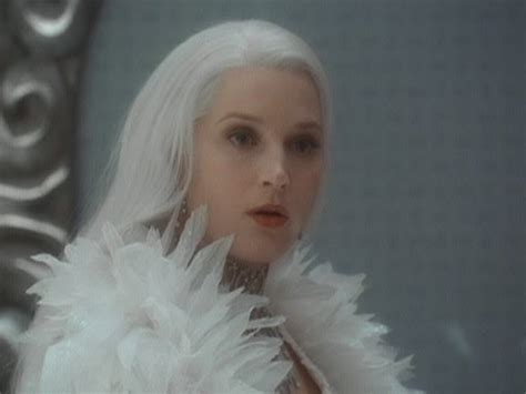 film snow queen 17 best images about white gray hair on pinterest models