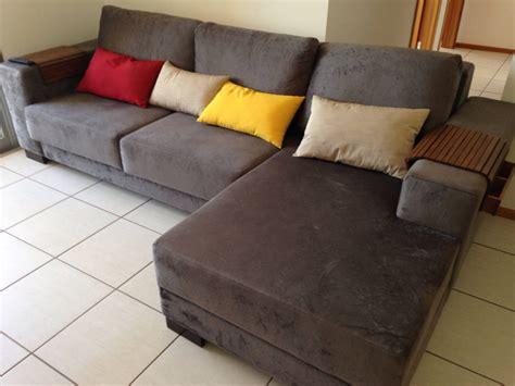 sofa com chaise retratil sofa 4 lugares chaise comprar usado no brasil 29 sofa 4