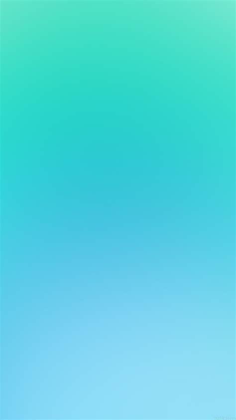 wallpaper iphone tosca blur
