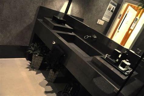 lavabo preto granito preto 7 tons pre 231 o dicas e projetos maravilhosos