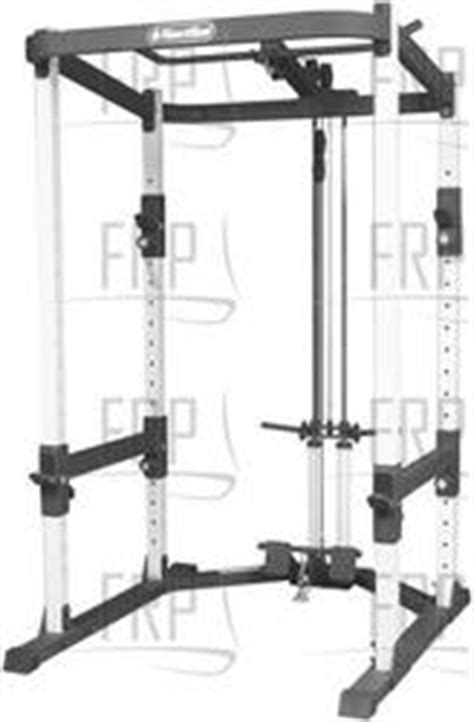 Nautilus Squat Rack by Nautilus Residential Squat Rack Nt1200 Fitness And